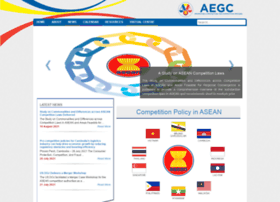 asean-competition.org