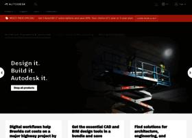 asean.autodesk.com