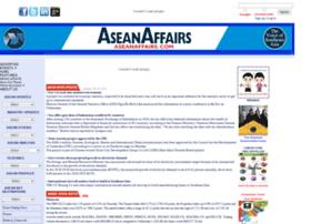 aseanaffairs.com