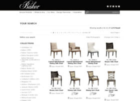 asearch.bakerfurniture.com