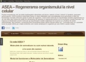 asearomania.blog.com