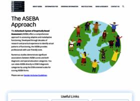 aseba.org