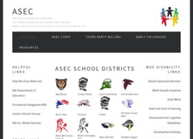 asec.net