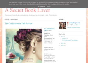 asecretbooklover.blogspot.co.uk