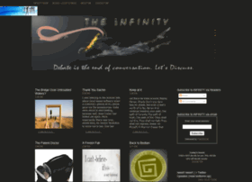 aseems-infinity.blogspot.com