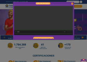 aseguradorasolidaria.com.co