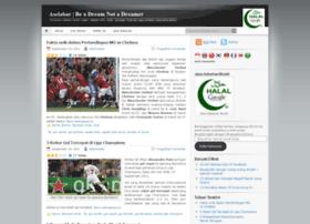 aselabar.wordpress.com
