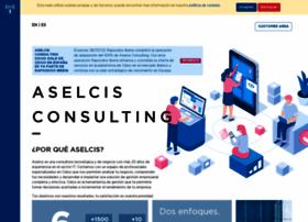 aselcis.es