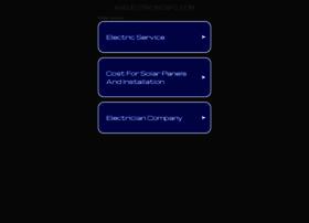 aselectricincnyc.com