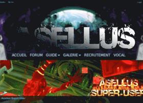 asellus.enjin.com