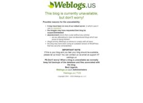 aseman.weblogs.us