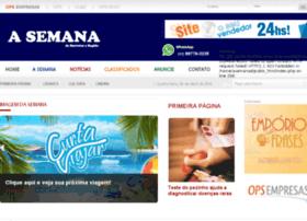 asemanadebarretos.com.br
