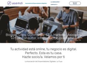 asemdi.es