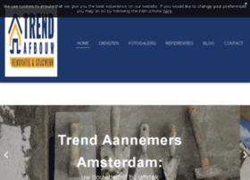 asenabouw.nl