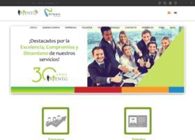 aseneg.com