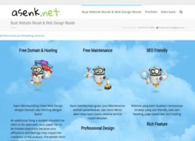 asenk.net