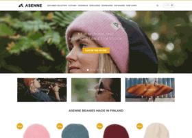 asennesurf.com