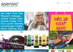 asensio.co.uk