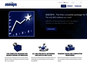 aseops.com