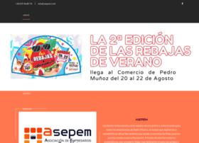 asepem.com