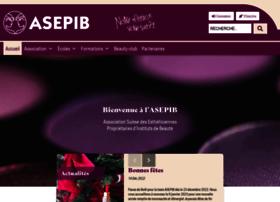 asepib.ch