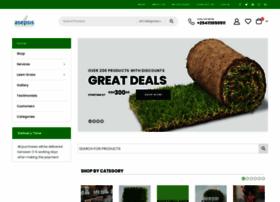 Asepsis-kenya.com