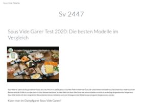 aserna-internet-marketing.de