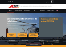 asesa.com.mx