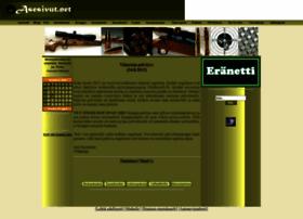 asesivut.net
