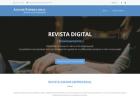 asesorempresarial.com