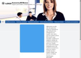 asesoresjm.com.mx