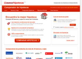 asesorhipotecas.com