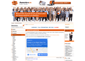 asesoria-s.es