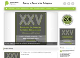 asesoria.gba.gov.ar