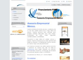 asesoriaempresarialmexico.com.mx