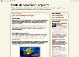 asespana.es