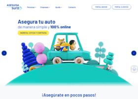 asesuisa.com