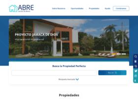 asetesa.com.do