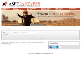 asetpartners.applicantpro.com