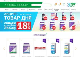 asevalar.ru