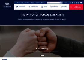 asf-fr.org