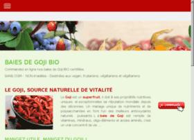 asf-goji.com