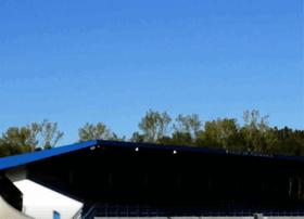 asf-rugby.fr