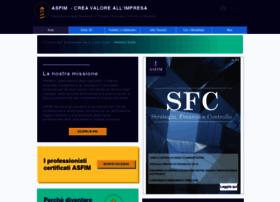 asfim.org