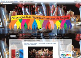 asfopal.blogspot.com.br