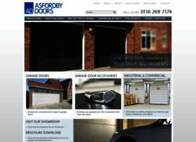 asfordbydoors.co.uk