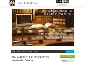 asg-legal.com