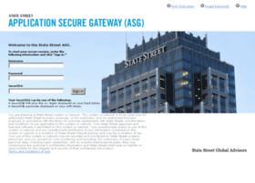 asg.ssga.com