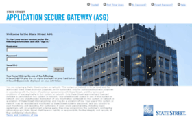 asg.statestreet.com