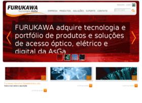 asga.com.br